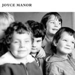 Joyce Manor - Leather Jacket