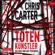 Chris Carter - Totenkünstler (Hunter und Garcia Thriller 4)
