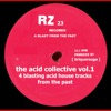 The Acid Collective, Vol. 1 - EP
