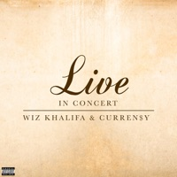 Live In Concert - EP Mp3 Download