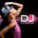 La, La, La (Originally Performed by Auburn) [Karaoke Version] - DJ Cover This