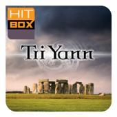Hitbox: Tri Yann