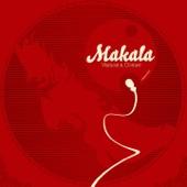 Makala - Vamos a Comer