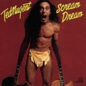 Ted Nugent - Terminus El Dorado