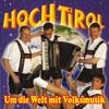Konis Hupen (Remix) - Hoch Tirol