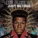 Big Freedia - N.O. Bounce
