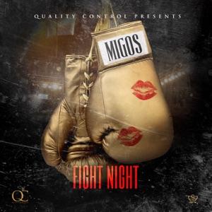 Fight Night - Single