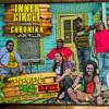 Inner Circle - Tenement Yard (News Carrying Dread) [feat. Chronixx, Jacob Miller] artwork