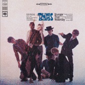 The Byrds - So You Want to Be a Rock 'N Roll Star