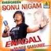 Evergreen Sonu Nigam Enagali Munde Saagunee