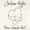 Even Geduld Aub! - Jochem Myjer