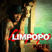 [Download] Limpopo MP3