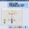 Messages (feat. Simon Lord) - Single, Dillon Francis