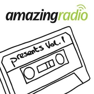 Amazing Radio Presents, Vol. 1