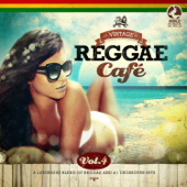 Download Somebody Told Me - Jamaican Reggae Cuts Mp3 and Videos