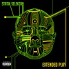 Extended Play, Statik Selektah