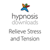 Relieve Stress and Tension Self Hypnosis Download - Hypnosis Downloads
