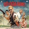 Go Goa Gone Original Motion Picture Soundtrack EP