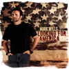 Looking for America - Mark Wills