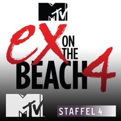 Ex On the Beach, Staffel 4