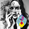 Love Songs (Deluxe Version) - Vanessa Paradis