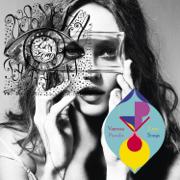 Love Songs (Deluxe Version) - Vanessa Paradis - Vanessa Paradis