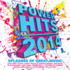 Power Hits 2014 - Various Artists