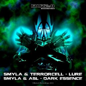 Smyla & ASL - Dark Essence