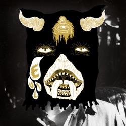 View album Portugal. The Man - Evil Friends