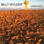 Billy Wylder - Walkin' Down the Line