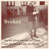 Sveket, Magnus Olsve & Mattias Pettersson - Jag Har Glömt Bort Hur Det Känns (Att Vila Huvudet Mot Ditt Bröst) bild