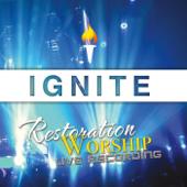 Ignite (Live Recording)