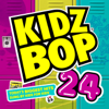 Ho Hey - KIDZ BOP Kids