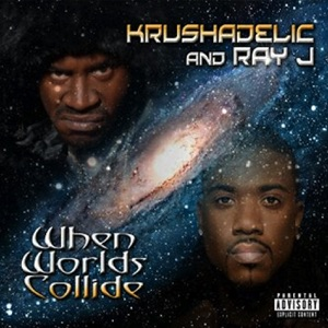 When Worlds Collide Mp3 Download