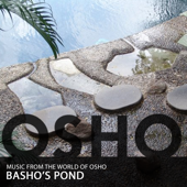 Basho's Pond