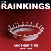 The Rainkings - Get Ready