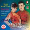 Beniqno & Vivien Vania - Best Melayu Deli Beniqno & Vivien Janda Muda artwork