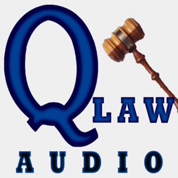 Guide for Personal Injury, Accident and Malpractice Victim Compensation - Audio