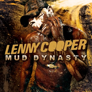 Lenny Cooper - Rodeo - Line Dance Music