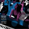 Tongue (feat. Holly Walker) - EP, Maribou State