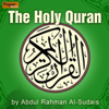 Al Mujadila - Abdul Rahman Al-Sudais mp3