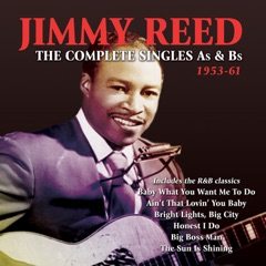 The Complete Singles As & Bs 1953-61