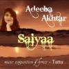Saiyaa - EP