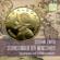 Stefan Zweig - Sternstunden der Menschheit: 14 historische Miniaturen