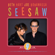 Close to My Fire - Joe Bonamassa & Beth Hart