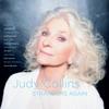 Strangers Again, Judy Collins