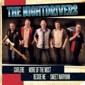 The Nightdrivers - Sweet Maryann