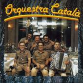 Orquestra Català