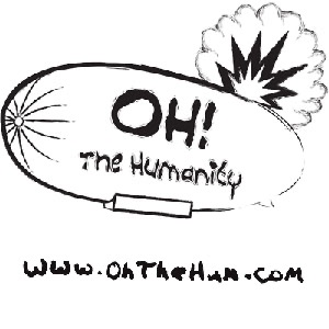 OH! The Humanity Sketch Comedy