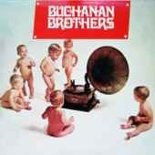 Buchanan Brothers - Son Of A Lovin' Man